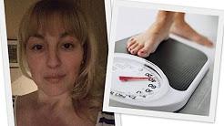 ПОХУДЕТЬ на 50 КГ. СКОЛЬКО СТОИТ ПОХУДЕНИЕ? Похудение мамы и дочки.