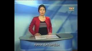Пульс города 2015.09.02