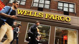 Why Wells Fargo isn't worth buying: Banking analyst