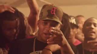 "Ralph Deem: ""Where Da Drugs At"" ft Loose Kannon  #WDDA"