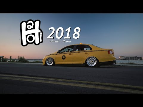 H2Oi 2018 Aftermovie | dboulz Media (4K)