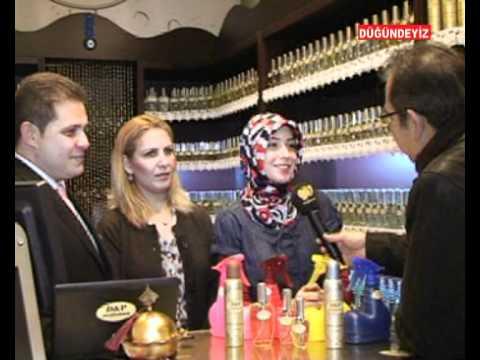 Dp Perfumum Wien Youtube