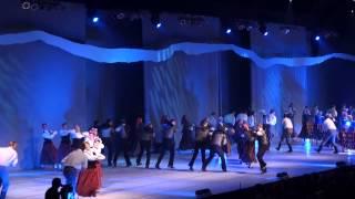 LATVIJAS 94. GADADIENAS Koncerts LAIKI RAKSTA DEJAS RAKSTĀ - 00215.MTS