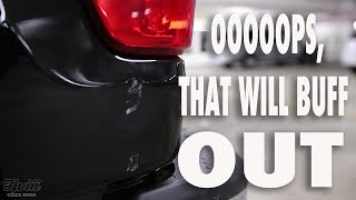 Video OOOOPS, THAT WILL BUFF OUT - BEVERLY HILLBILLIES EP. 1 download MP3, 3GP, MP4, WEBM, AVI, FLV Juni 2018