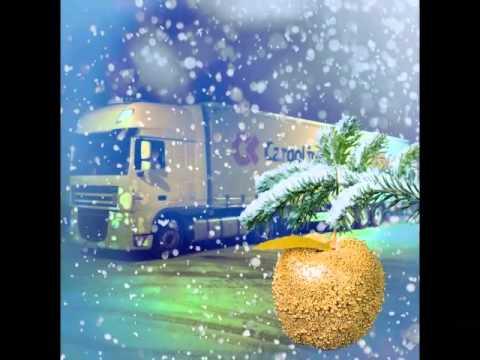 trucker weihnachten bin ich zu hause 2013 youtube. Black Bedroom Furniture Sets. Home Design Ideas