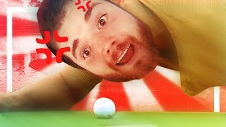 BigJigglyRageQuit - Golf It Funny Moments
