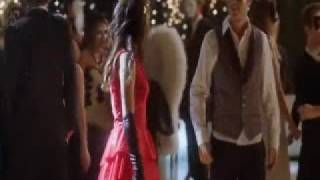 Selena Gomez dances with Drew Seeley MP3