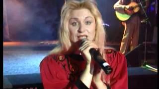 �������� ���� Алёна Герасимова – Родимый дом (Под мамино крыло)(Клип) ������