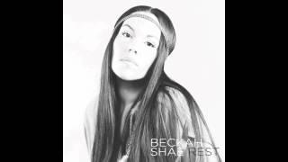 Baixar Beckah Shae - You & I