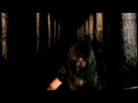 Skag__De-Ranged (feat. Rachel Aspe, Sean...