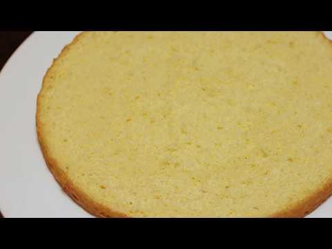 recette-:-gâteau-au-yaourt-et-au-rhum