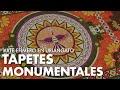 Video de Uriangato