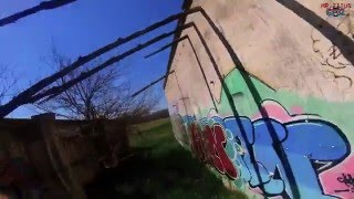 Freestyle Day - Mr.Zitus FPV