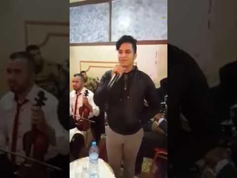 Reda Daoudi Et Hatim Walde Malika ساعة زهو تفوت 2017