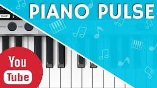 Namastey London melody (Best friend)piano tutorial