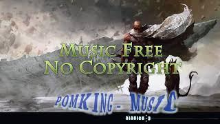 Tobu  Life NCS - Music Free - No Copyright