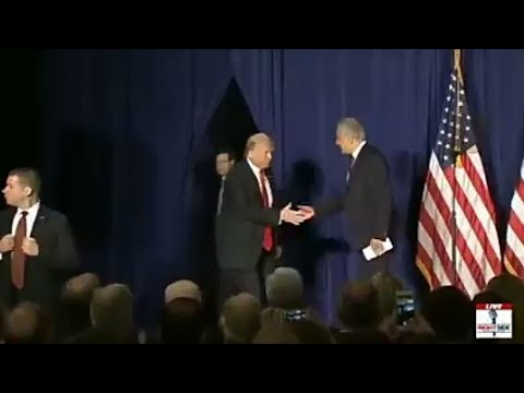 Zalmay khalilzad introducing donald trump afghanistan born zalmay khalilzad is a sunni muslim