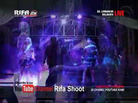 Jaran Goyang Versi Koplo & DJ House 2017
