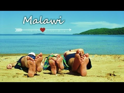 Malawi Holiday