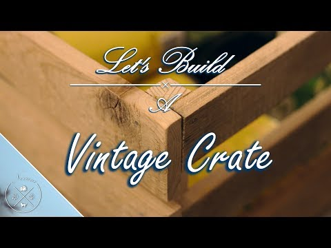 how-to-make-a-rustic-wooden-crate-(diy)