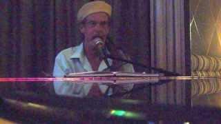 LRBC 21 The Reverend Billy C. Wirtz - Mennonite Surf Party