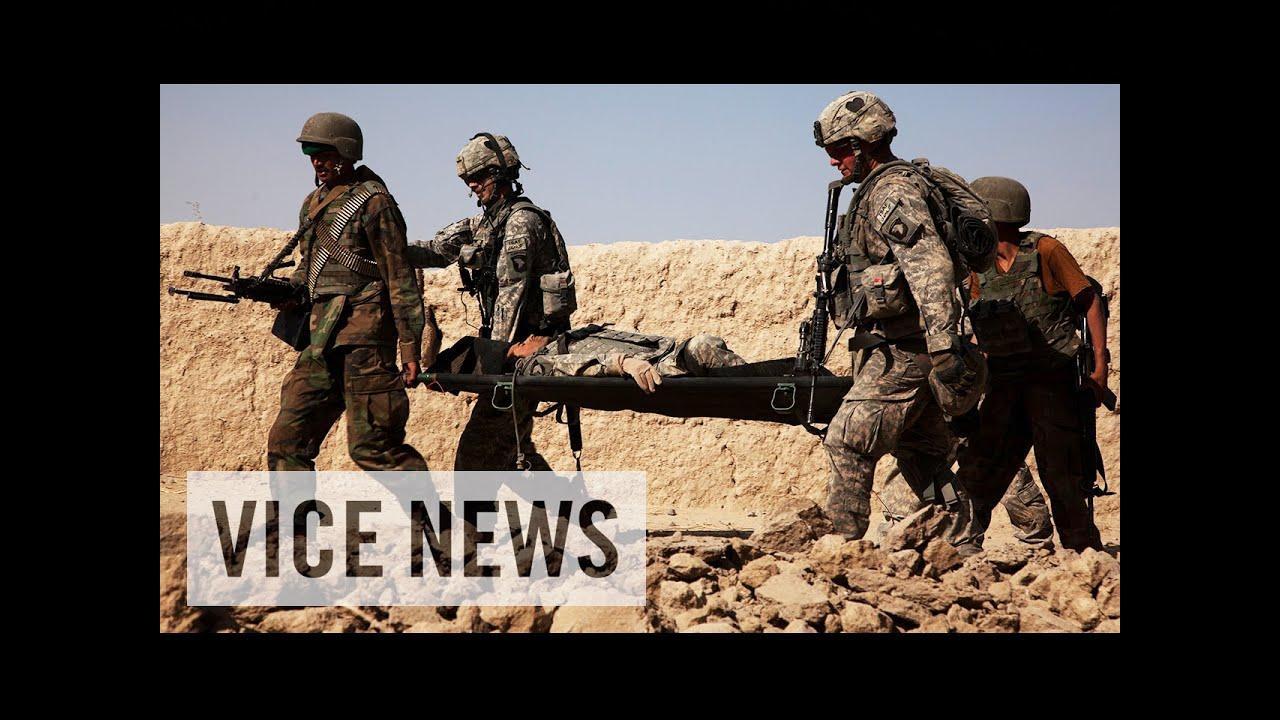 Armée en ligne sites de rencontre