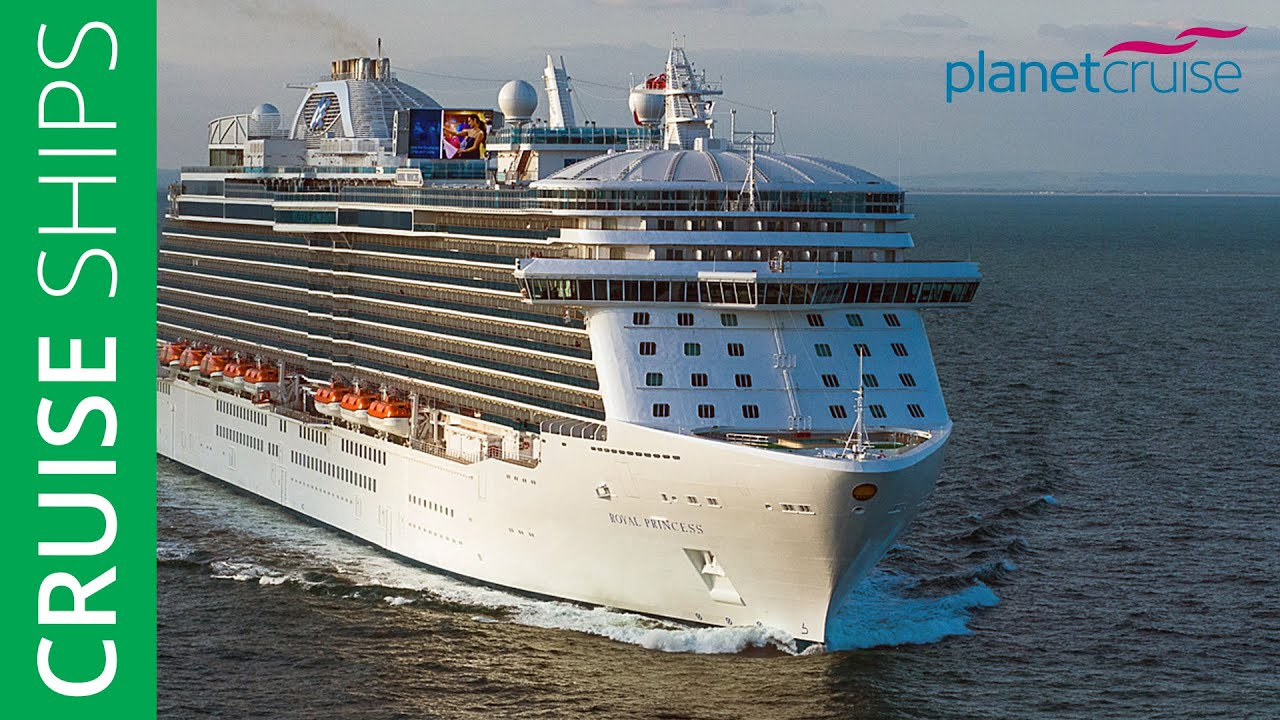 cruise holidays We have been in the vacation and travel business since 1993 as experts in the field, we are committed to offering knowledgable service and to taking the work out of your vacation.