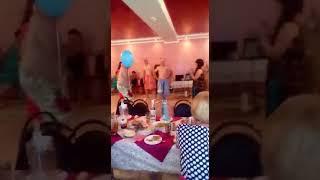 Приколы на свадьбе#Смешное видео