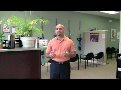 Chiropractor Constipation Pinecrest Miami Florida http://www.pinecrestchiro.com