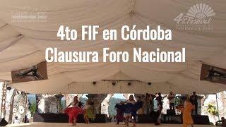 clausura-del-4to-festival-internacional-de-folclore-foro-nacional