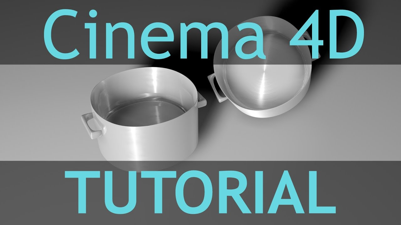how to get cinema 4d for free windows 8