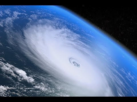 Documentaire // Cyclone et Typhon // ☆ Le pouvoir de la destruction ☆【FR】720p