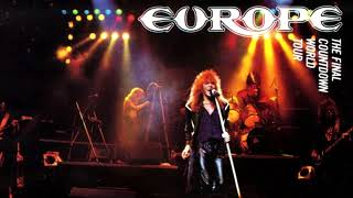 europe stormwind live in paris france 1987 kee marcello