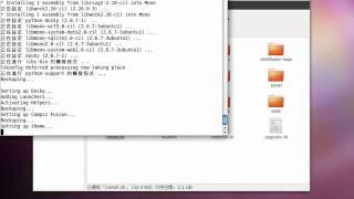 macbuntu-install教學