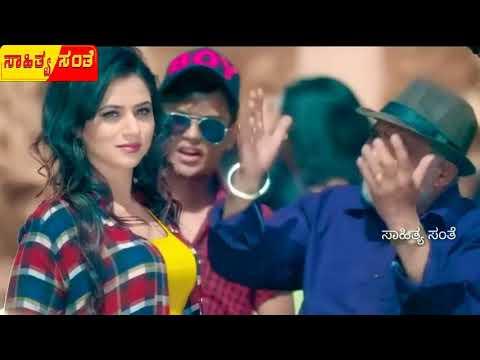 New Kannada What'sapp Status Video | Kannada SuperHit Googly movie BGM | Rocking Star Yash