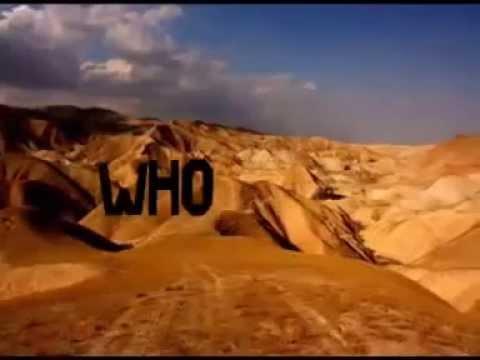 Cine a scris Biblia | Documentar Subtitrat
