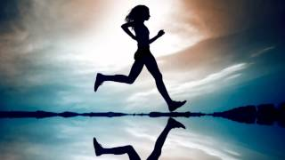 ♫ musique pour courir (ou faire du sport) ♫