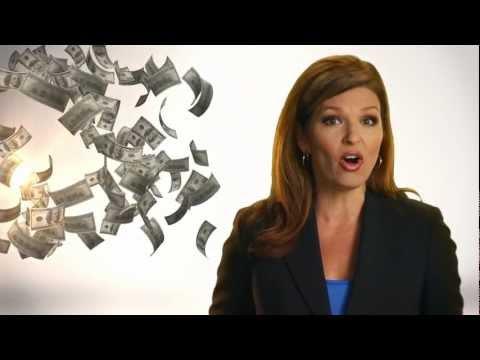 Mortgage Returns: Four Steps to Triple Loan Originators' Customer Retention