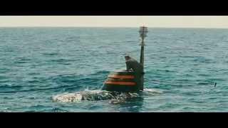 Louis de Funès: Fantômas (1964) - Au nom de la loi, ouvrez
