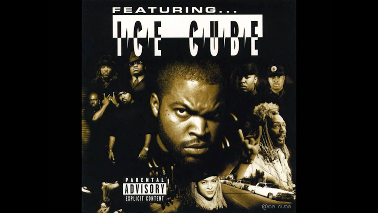 Dr Dre Ft Ice Cube Ring Ding Dong Lyrics