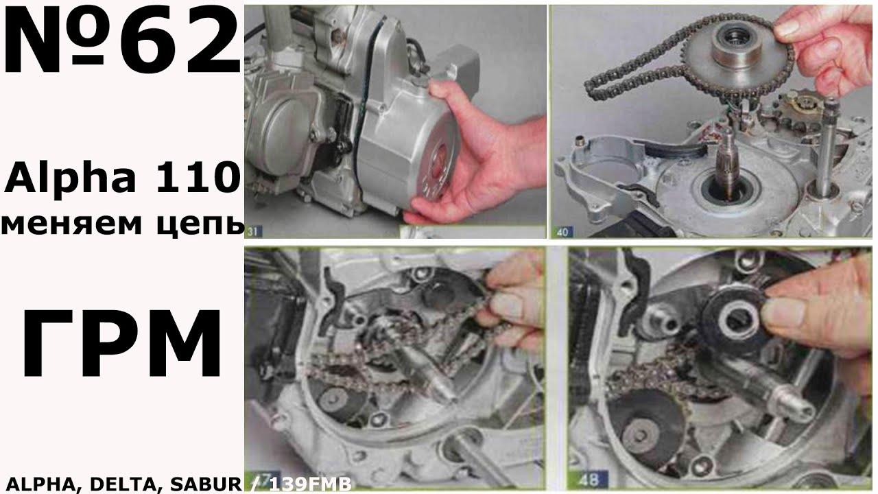 схема устройство стартера мотоцикла альфа