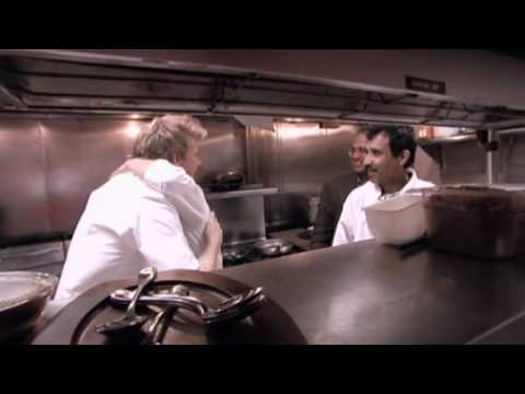 Contemporary indian cuisine ramsay 39 s kitchen nightmares for Q kitchen nightmares