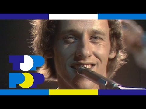 Dire Straits - Sultans Of Swing • TopPop