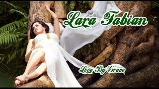 Lara Fabian - Love By Grace (Tradução)