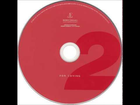TwentyFive Disc 2; For The Loving