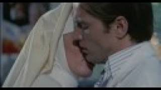 Killer Nun - Trailer