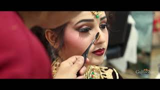 Bride - Beautiful & Gorgeous | Ready for wedding