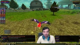 Knight Online Manes Ardream Diziye Kadar Pk #2