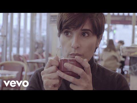 Cristina Branco - Namora Comigo mp3