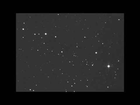 Asteroide 2 Pallas